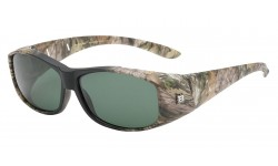 Barricade Polarized Camo Frame pz-bar603-camo