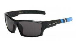 Junior Xloop Sports Sunglasses kg-x2623