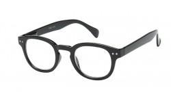 Reading Glasses R368 +125