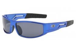 Juniors Xloop Wrap Sunglasses kg-x2472
