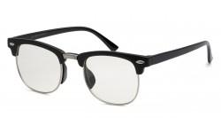 Kids Clear Lens Glasses kg-wf13-nerd