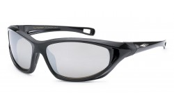 Tundra Men Sunglasses tun4004