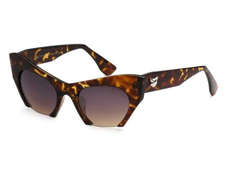 Giselle Cateye Sunglasses gcat27019