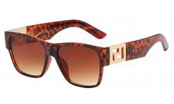 VG Fashion Square Sunglasses vg29326