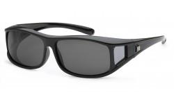 Cover Over Polarized Sunglasses pz-bar602