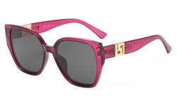 VG Square Frame Sunglasses vg29393