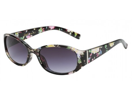 Giselle Small Oval Wrap Shades gsl22390