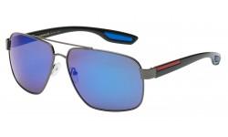 Air Force Aviator Sunglasses av5144