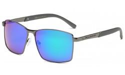 Xloop Metallic Sports Sunglasses xl1462