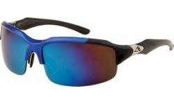 Arctic Blue Sunglasses ab-10