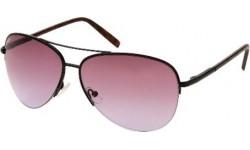 Air Force Pilot Sunglasses av532