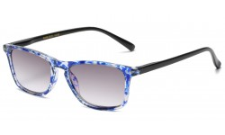 Fashion Sun Readers r406-sun