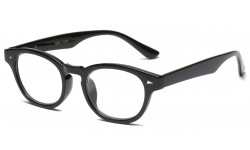 Reading Glasses Round Mix Strength r404-asst
