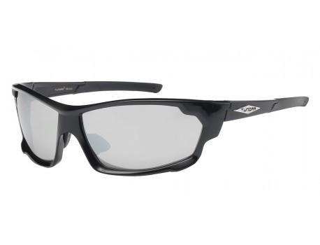 Tundra IceTech Lens Sunglasses tun4016