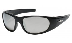 Tundra IceTech Lens Sunglasses tun4030