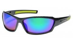 Xloop Crystal Sports Sunglasses x2638