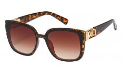 VG Square Frame Ladies Sunglasses vg29402