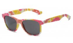 Wayfarer Tie-Dye Retro wf01-tyd2