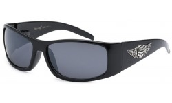 Choppers Men's Sunglasses cp6630