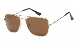 Air Force Square Aviator af112-mix