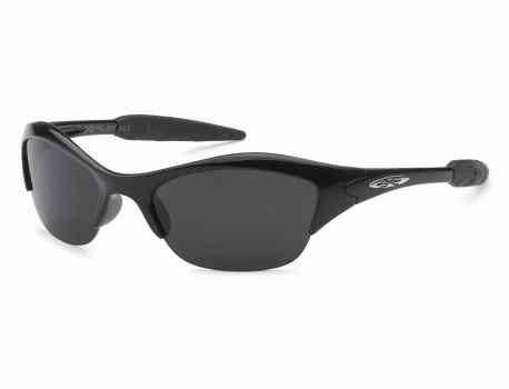 Juniors Xloop Sports Sunglasses kg-x2295