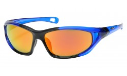 XLoop Sports Wrap Sunglasses x2637
