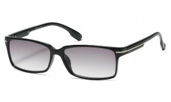 Sun Readers Tinted Lens r407-sun
