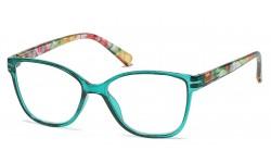 Reading Glasses Fashionable r410-asst