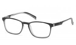 Chic Trendy Reading Glasses r412-asst