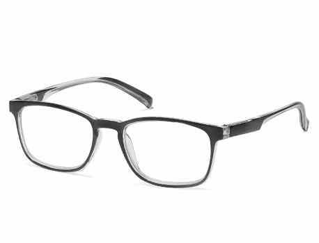 Chic Trendy Reading Glasses r412-asst