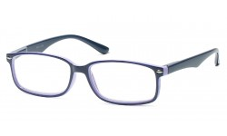 Readers Square Frame r416-asst