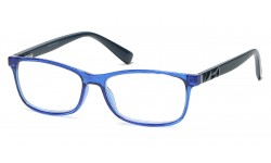 Readers Classy Square r412-asst