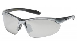 Tundra Sunglasses Ice Tech Silver Lens 4029