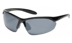 XLoop Sport Semi Rimless Sunglasses x2635
