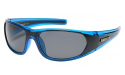 Nitrogen Polarized Sunglasses pz-nt7077