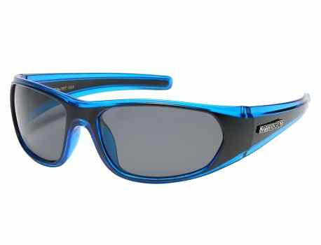 Nitrogen Polarized Sunglasses pz-nt7077