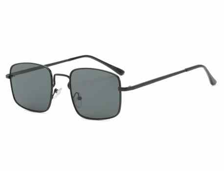 Air Force Fashionable Square Aviator af121