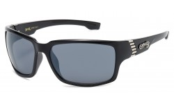 Choppers Motorcycle Sunglasses cp6732