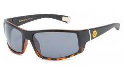 Biohazard Wrap Fram Sunglasses bz66265
