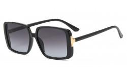 VG Crystal Square Sunglasses vg29443