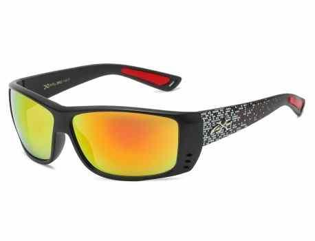 Xloop Sports Sunglasses x2641