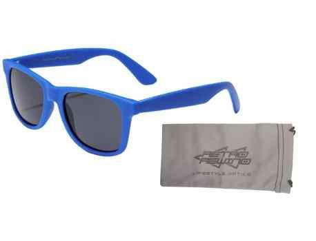 Polarized Wayfarer Sunglasses pz-wf15-rr