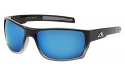 Arctic Blue Sunglasses AB-57