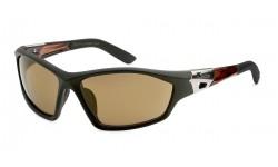 XLoop Sport Sunglasses x2502