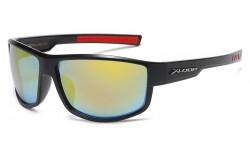 XLoop Sport Sunglasses x2642