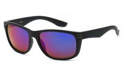 Classic Wrap Sunglasses 712092