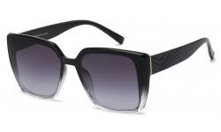 Giselle Fashion Square Sunglasses gsl22440