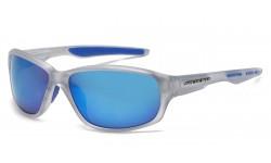 Arctic Blue Sunglasses ab-62