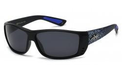 Polarized Xloop Sports Sunglasses pz-x2641