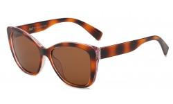 Polarized Giselle Sunglasses pz-gsl22320